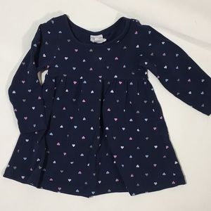 H&M Baby dress or tunic